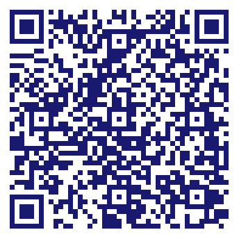 QR-Code for Anderson & Schlautman, PC