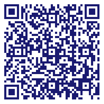 QR-Code for Andersons Collision Center