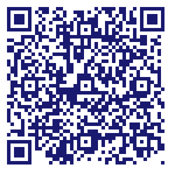 QR-Code for Andersons Express Mart