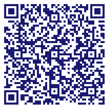 QR-Code for Andersons Garage & Trucking