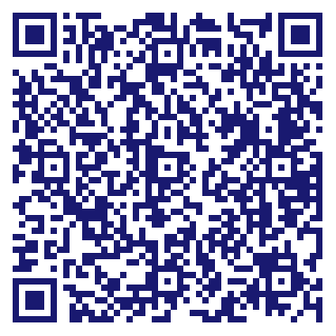 QR-Code for Andersons North Shore Resort