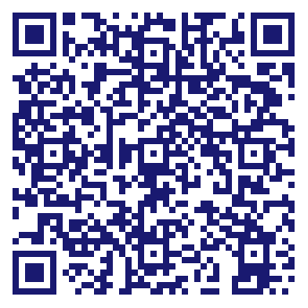 QR-Code for Andersons Village Store