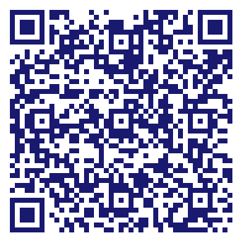 QR-Code for Andersonville Bus Lines Inc