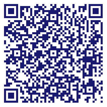 QR-Code for Andersonville Volunteer Fire