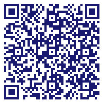 QR-Code for Andi Mini Brick & Stone