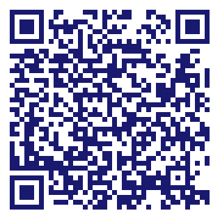 QR-Code for Andis Pallet Co