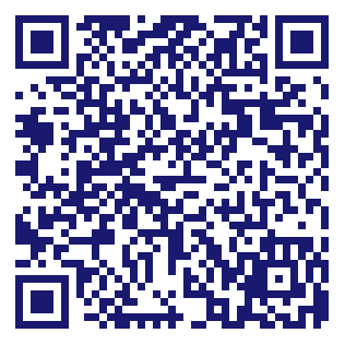 QR-Code for Andover All Storage