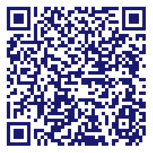 QR-Code for Andover Barber Shop