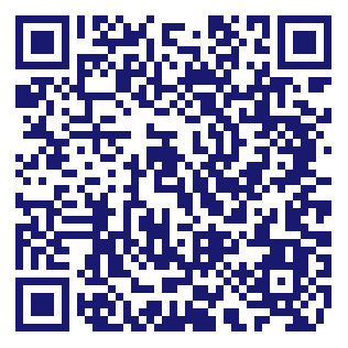 QR-Code for Andover Community Ctr