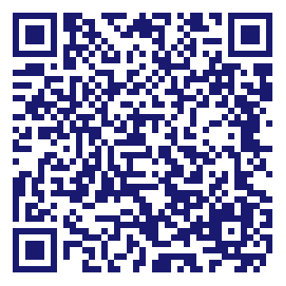 QR-Code for Andover Cpas
