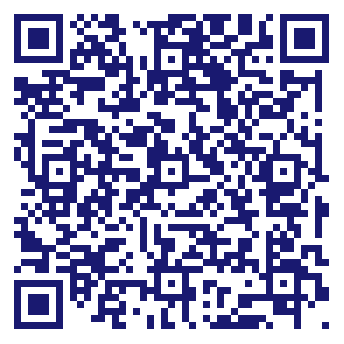 QR-Code for Andover Family Chiropractic