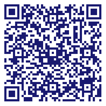 QR-Code for Andover Family Optometry