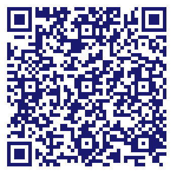 QR-Code for Andover Lawn Equipment