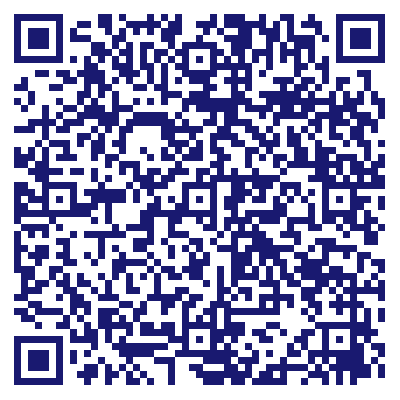 QR-Code for Andover Pediatric Dentistry: Maritza Morell, DMD