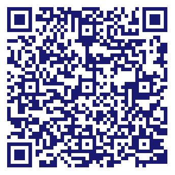 QR-Code for Andover Psychological Svc