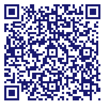 QR-Code for Andover Realty Executives