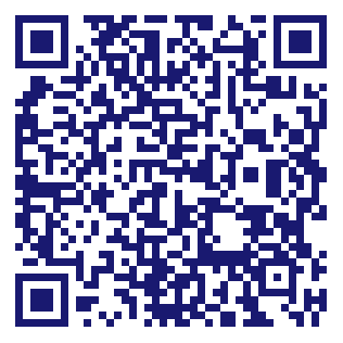 QR-Code for Andover Storage