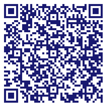QR-Code for Andre Gagnon Builder & Contr
