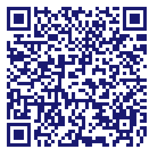 QR-Code for Andre J Holten
