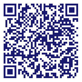 QR-Code for Andre Taylor Md