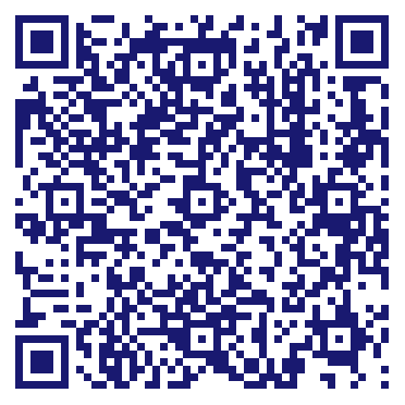 QR-Code for Andre Tuckpointing & Brickwork