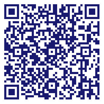 QR-Code for Andreas Construction Co