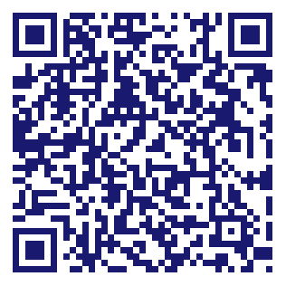 QR-Code for Andreas Tie Dyes