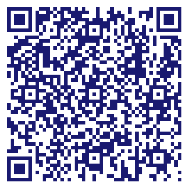 QR-Code for Andreas Von Foerster Archt Aia