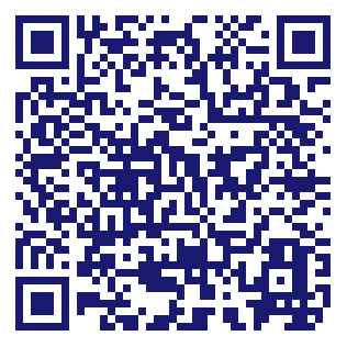 QR-Code for Andres Wood Crafts