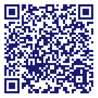QR-Code for Andrew Abolafia Co
