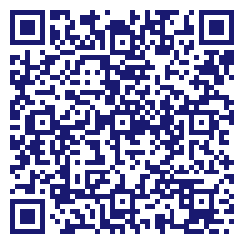 QR-Code for Andrew Cahan Bookseller Ltd