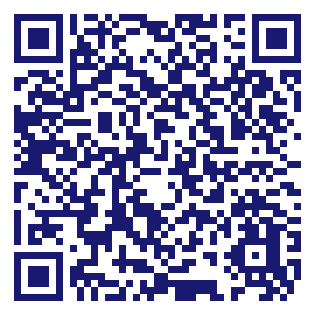 QR-Code for Andrew Carter