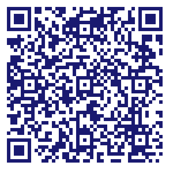 QR-Code for Andrew Cawrse Fine Arts