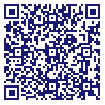 QR-Code for Andrew P Collins Dmd Pa