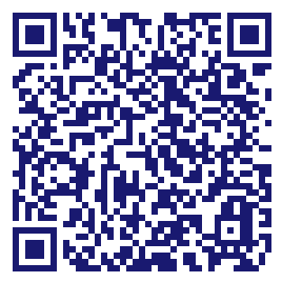 QR-Code for Andrew R Anderson Dds