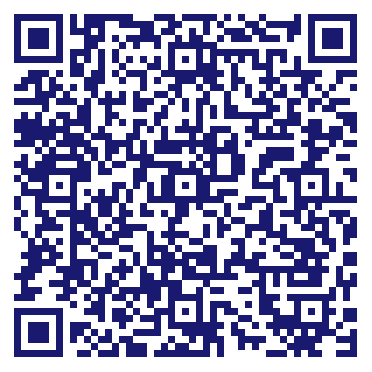 QR-Code for Andrew R. Lakin Attorney At Law, LLC