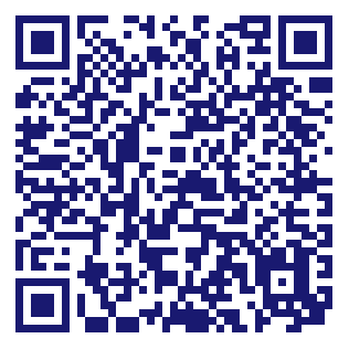 QR-Code for Andrews 66