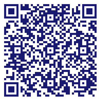 QR-Code for Andrews Income Tax Svc