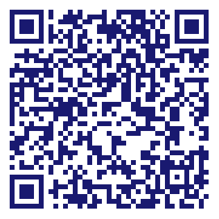 QR-Code for Andrews Insurance