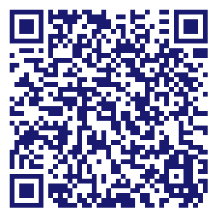 QR-Code for Andrews Refrigeration