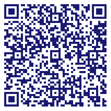 QR-Code for Andrews State Pine Tree Nrsry