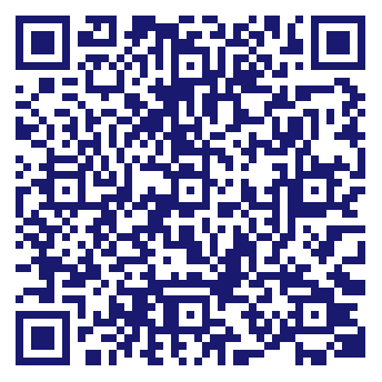 QR-Code for Andrews Veterinary Clinic