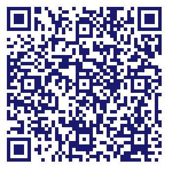 QR-Code for Andrius Giedraitis, MD