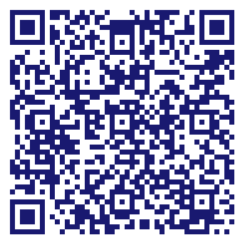 QR-Code for Androc Plumbing & Heating