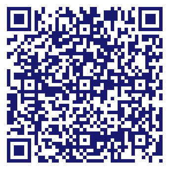 QR-Code for Andy Anderson Well Drilling