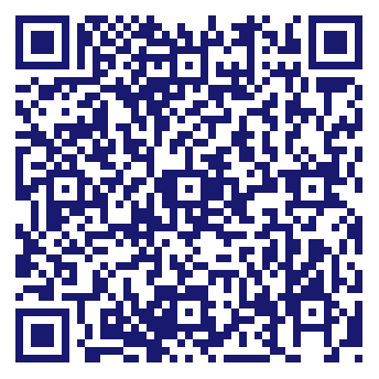 QR-Code for Andy Cain Heating & Ac