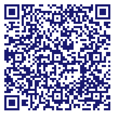 QR-Code for Andy Citrin Injury Attorneys | Daphne