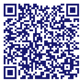 QR-Code for Andy Grocery & Svc