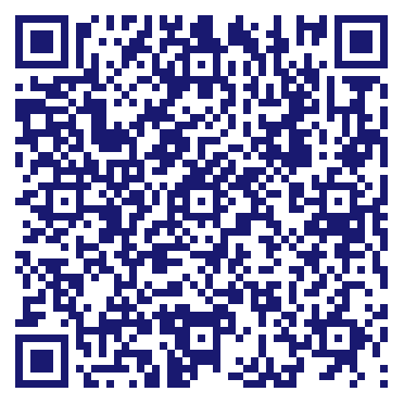 QR-Code for Andy Kuiper Internet Marketing