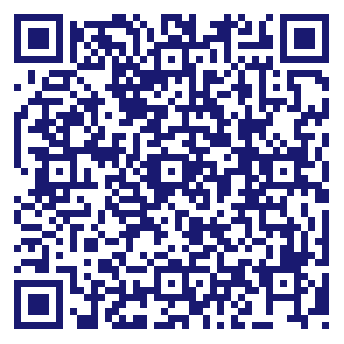 QR-Code for Andy Le Hardwood Floor